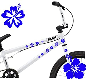 bike stickers design software - photo #38