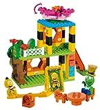 Abeja Maya - Parque Juegos Construcciones (Simba) 800057040