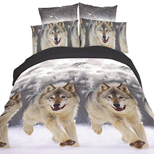 bettwasche-4pc-gesetzt-kingwo-schnee-wolf-bettwasche-beutel-3d-tierdruck-duvet-abdeckungs-luxuxkisse