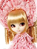 Pullip Angelique Pretty Sfoglia 12
