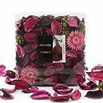 SueH Design Pot-Pourri Parfum� 100g Rose
