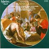 Le Messie de Haendel - Page 6 51Ag5xMVS2L._SP160,160,0,T_