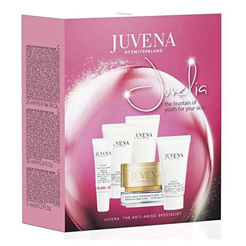 Juvena of Switzerland: Juvelia Kennenlern-Set thumbnail