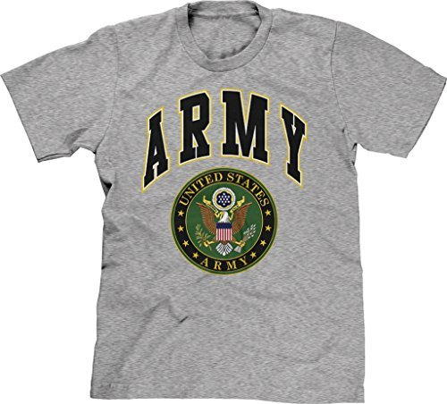 blittzen-mens-t-shirt-seal-of-us-army