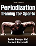 Periodization Training for Sports-3rd...