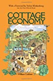 img - for Cottage Economy (Verey & Von Kanitz Rural Classics) book / textbook / text book