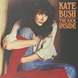 The Kick Inside by KATE BUSH (1978-10-20)