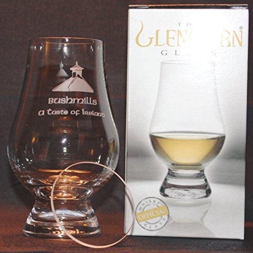 bushmills-pagoda-top-glencairn-single-malt-scotch-whisky-tasting-glass-with-watch-glass-cover