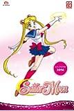 Sailor Moon - Wandkalender 2014