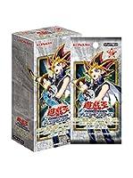 遊戯王OCG デュエルモンスターズ 決闘者の栄光 -記憶の断片- side:闇遊戯(仮) BOX
