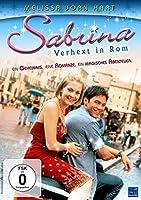 Sabrina - Verhext in Rom