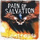 Entropia by Pain of Salvation (2010-08-10)