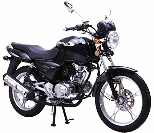 moto street 50cc sans permis. Black Bedroom Furniture Sets. Home Design Ideas