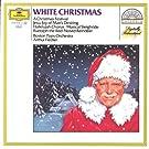 White Christmas - A Christmas Festival