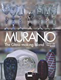 Murano: The Glass-making Island (8872001870) by Mentasti, Rosa Barovier