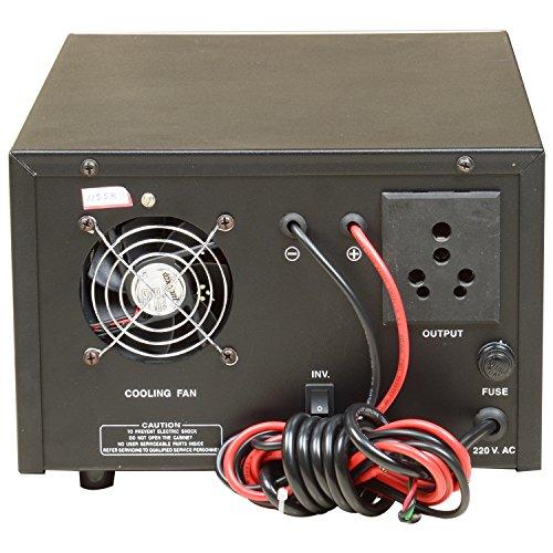GPT-GPT015-1600VA-UPS