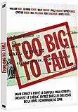 echange, troc Too Big to Fail