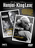 The Kozintsev Collection: Hamlet/King Lear