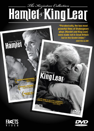 opposites and paradoxes in king lear