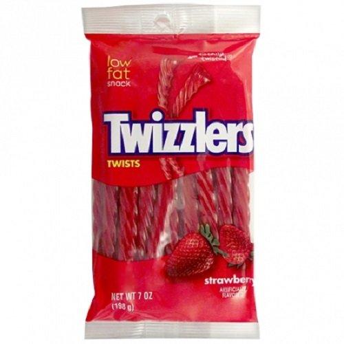 hersheys-twizzlers-erdbeere-3er-pack-3-x-198g-
