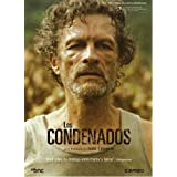 The Condemned [Spanien Import]von &#34;Brbara Lennie&#34;