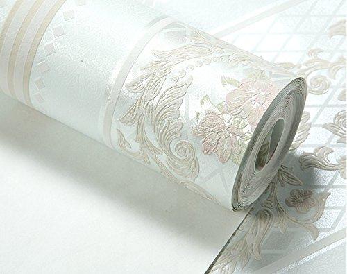 xiagaoyuanyuan-un-idilliaco-strisce-di-tessuto-non-tessuto-soggiorno-tv-carta-da-parati-verde-chiaro