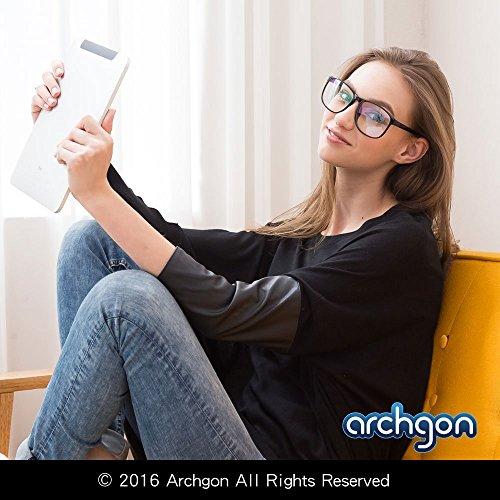 archgon-gl-b147-k-fashion-computer-glasses-anti-blue-light-uv-protection-a-crystal-tempered-lens-mod