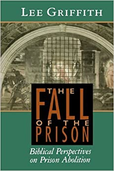 beyond the prison paradigm Gangland behind bars  security and integrity of the prison system over the years,  in response to this paradigm shift,.