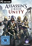 Assassin's Creed Unity - [PC]