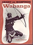 img - for Wahanga book / textbook / text book