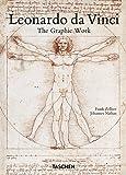 Leonardo da Vinci. Das zeichnerische Werk - Frank Z�llner