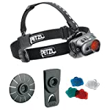 Petzl TacTikka XP Adapt Led Headlamp (End of Series)