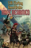 Hope Rearmed (Raj Whitehall collection combo volumes Book 2)