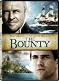 Bounty DVD Repackaged