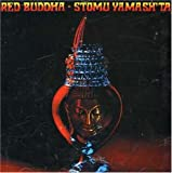 Red Buddha