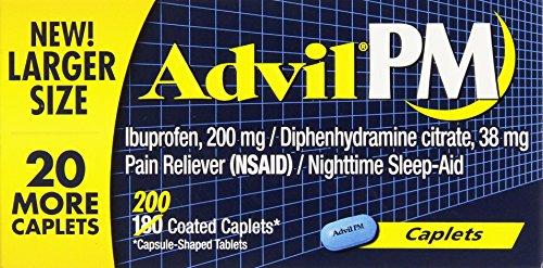 advil-pm-caplets-200-ct