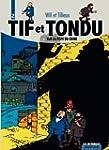 Tif et Tondu 02 Int�grale