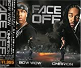 echange, troc Bow Wow/Omarion - Face Off