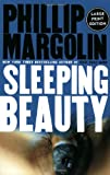 Sleeping Beauty LP (0060726814) by Margolin, Phillip
