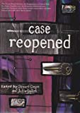 img - for Case Reopened (Allen & Unwin original fiction) book / textbook / text book