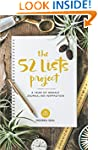 The 52 Lists Project: A Year of Weekl...