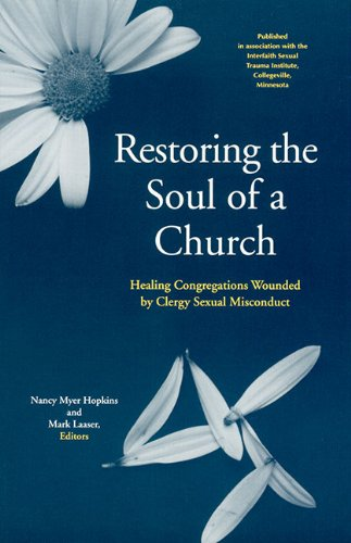 Restoring the Soul of a Church (Mark Hopkins Development compare prices)