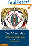 The Mystic Ark: Hugh of Saint Victor,...