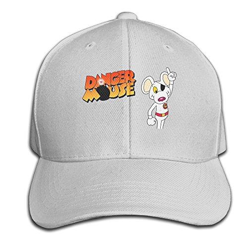wency-cappellino-da-baseball-uomo-ash-taglia-unica