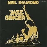 映画「ジャズ・シンガー」-オリジナル・サウンド・トラック-
