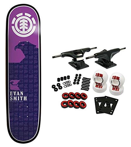 element-skateboard-complete-smith-chromatics-763