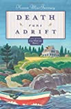 Death Runs Adrift (The Gray Whale Inn Mysteries)