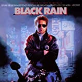 Black Rain Soundtrack