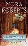 Shadow Spell (Thorndike Press Large Print Core Series)