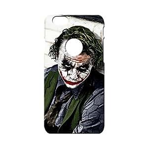 G-STAR Designer Printed Back case cover for Apple Iphone 6 (LOGO) - G1975